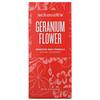 Schmidt's Naturals, Натуральный дезодорант, для чувствительной кожи, цветок герани, 92г (3,25унции)