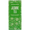 Schmidt's Naturals, Для чувствительной кожи, жасминовый чай, 3,25 унц. (92 г)
