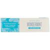 Schmidt's Naturals, Tooth + Mouth Paste, Wondermint , 4.7 oz (133 g)