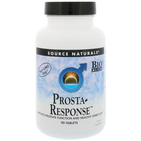 Prosta-Response, 90 таблеток