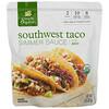 Simply Organic, Органический соус медленной варки, Southwest Taco, для говядины, 8 унц. (227 г.)