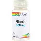 Source Naturals, B-6, 500 мг, 100 таблеток - iHerb
