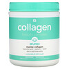 Sports Research, Collagen Beauty Complex, Marine Collagen, Unflavored, 5.75 oz (163 g)