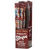 Stryve Foods, Beef Biltong Sticks, Mesquite BBQ, 12 Sticks, 1 oz (28 g) Each