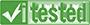 iTested Logo