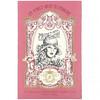 29 St. Honore, Savon Parfume 1779, Roses & Baies,  4.76 oz (135 g)