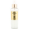29 St. Honore, Miracle Water Fragranced Body Mist, Sparkling Peony, 150 ml