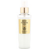 29 St. Honore, Miracle Water Fragranced Body Mist, Tubereuse,  150 ml