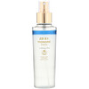 29 St. Honore, Facial Glow Soothing Ampoule Mist, Calming Blue,  150 ml