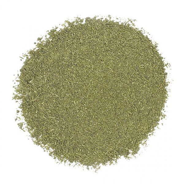 Starwest Botanicals, Порошок из ячменя, органический, 453,6 г (1 фунт)