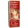Surya Brasil, Крем с хной, Окрашивание & кондиционирование волос, Красное дерево, 2.37унций (70 мл)
