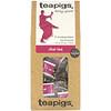 TeaPigs, Bolly Good, Chai Tea, 15 Tea Temples, 1.85 oz (52.5 g)