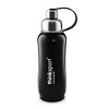 Think, Thinksport, термоизолированная спортивная бутылка, 750 мл (25 унций)