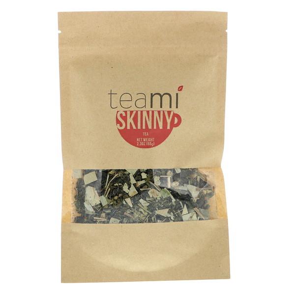 Skinny Tea Blend, 2.3 oz (65 g)