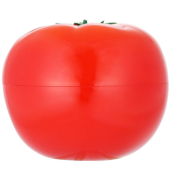 Tony Moly, Tomatox Magic Massage Pack, 80 g