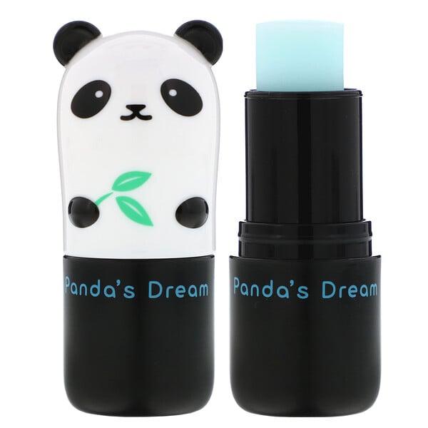 Panda's Dream, So Cool Eye Stick, 0.32 oz (9 g)
