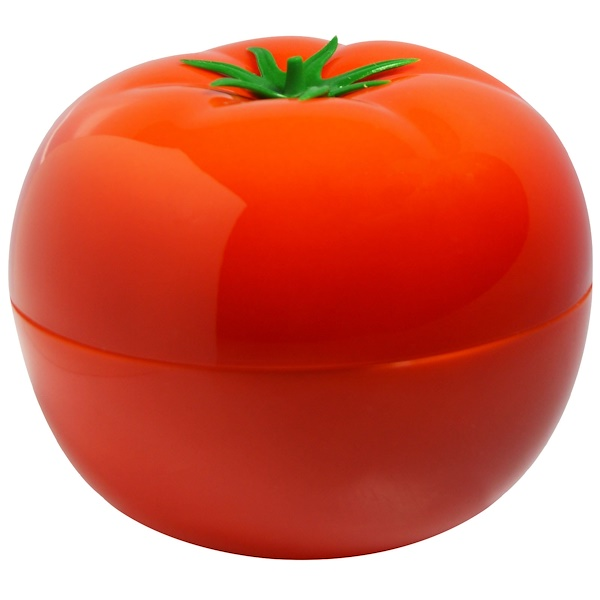 Tony Moly, Маска для лица Tomatox Magic Massage Pack, 80 г (Discontinued Item)