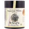 The Tao of Tea, Белый чай из весенних почек, Imperial White , 1,5 ун (43 г)