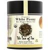 The Tao of Tea, Organic Bai Mudan, белый чай, белый пион, 57г (2унции)