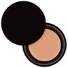 Laura Mercier, Secret Concealer, 1 Light Intensity With Pink Undertones, 0.08 oz (2.2 g)