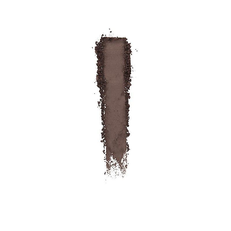 Laura Mercier, Матовые тени для век, оттенок «Кофейная ...