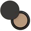Laura Mercier, Secret Concealer, оттенок для самых светлых оттенков кожи, 2,2г