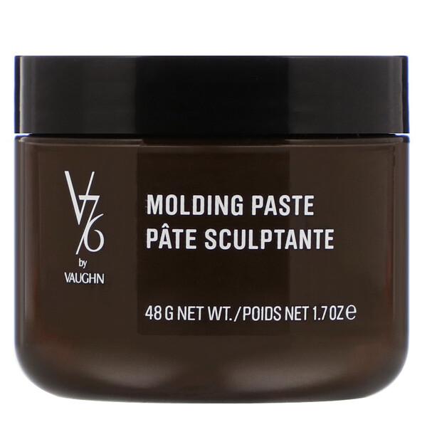 Molding Paste, 1.7 oz (48 g)
