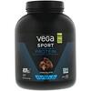 Vega, Премиум протеин Sport, шоколад, 4 фунта (5,9 унц.)