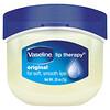 Vaseline, Бальзам для губ Lip Therapy, «Оригинальный», 7г