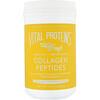 Vital Proteins, Пептиды коллагена, ваниль и кокос, 305г (10,8унции)