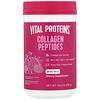 Vital Proteins, Пептиды коллагена, смесь ягод, 295г (10,4унции)