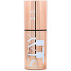 VT X BTS, Stay It Touch Foundation, #21 Light Beige, 1.01 fl oz (30 ml)