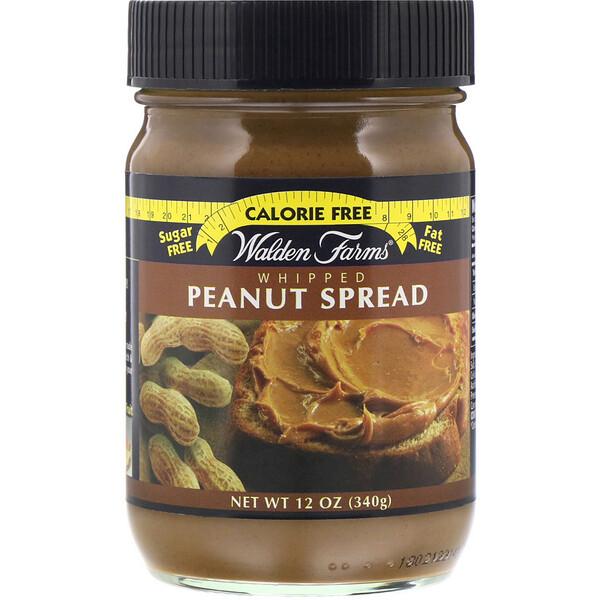 Взбитая паста из арахиса, 12 унций (340 г)