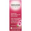 Weleda, Pampering Body & Beauty Oil, 3.4 fl oz (100 ml)