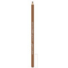 Wet n Wild, Карандаш для глаз Color Icon Kohl Liner Pencil, оттенок Taupe of the Mornin', 1,4 г