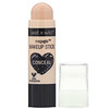Wet n Wild, Карандаш для маскировки несовершенств MegaGlo, оттенок Nude For Thought, 6 г