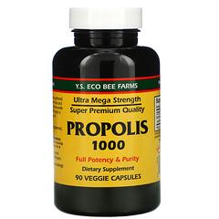 Ryeberry olaj a prosztatitisből A prosztatitis jelei és kezelési módok