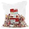 YumEarth, Organic Hard Candies, Assorted Flavors, 80 oz (2268 g)