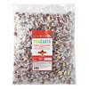 YumEarth, Organic Hard Candies, Favorites, 68 oz (1,928 g)