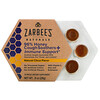 Zarbee's, 96% Honey Cough Soothers + Immune Support, Natural Citrus Flavor, 14 Pieces