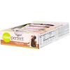 ZonePerfect, Nutrition Bars, Fudge Graham, 12 батончиков, 50 г (1,76 унции) каждый